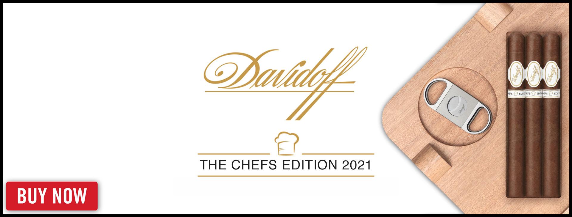 davidoff-chefs-edition-2021-banner.jpg