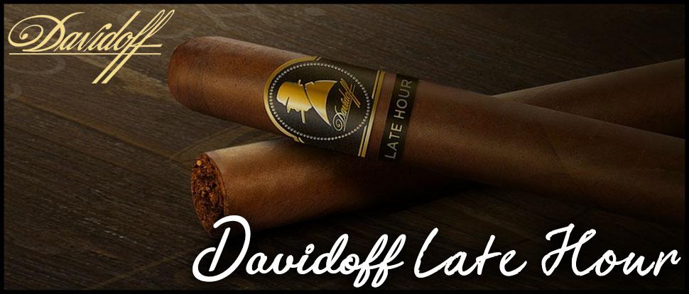 davidoff-late-hour-banner.jpg