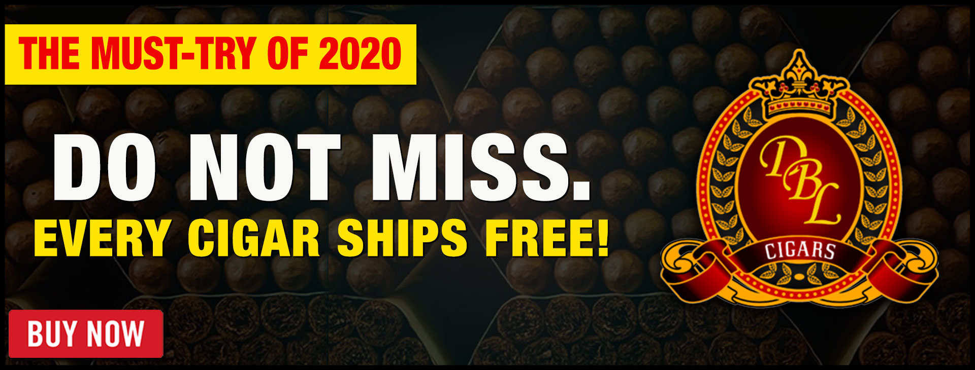 dbl-cigars-2-2020-banner.jpg
