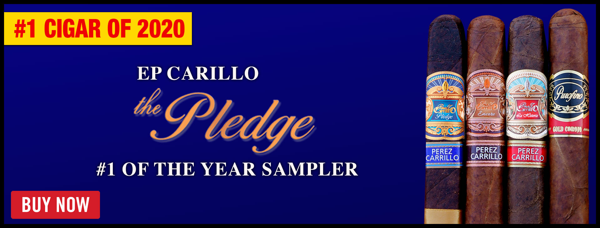 ep-carillo-pledge-2021-banner.jpg
