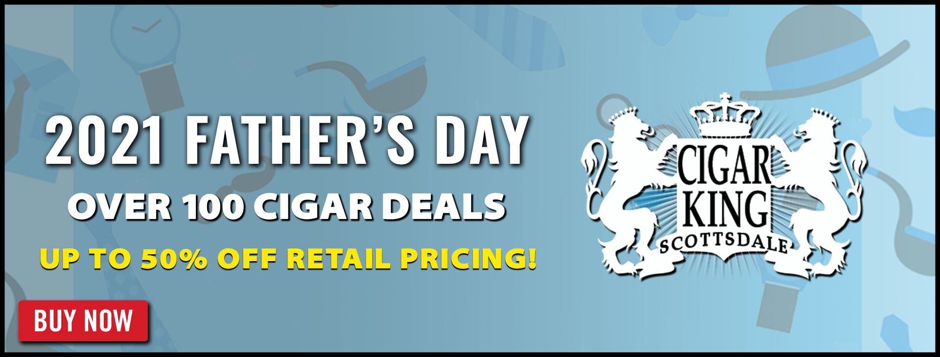 fathers-day-2021-banner.jpg