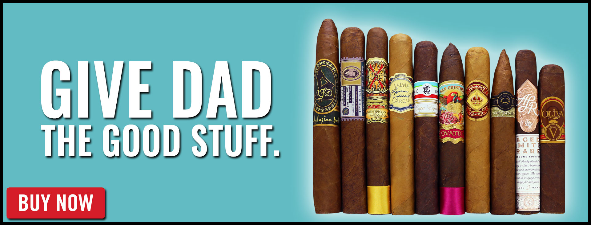 fathers-day-cra-2021-banner.jpg