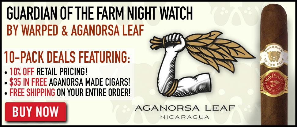 guardian-of-the-farm-night-watch-2-banner.jpg