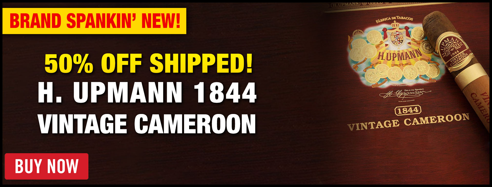 h-upmann-vintage-cameroon-2021-banner.jpg