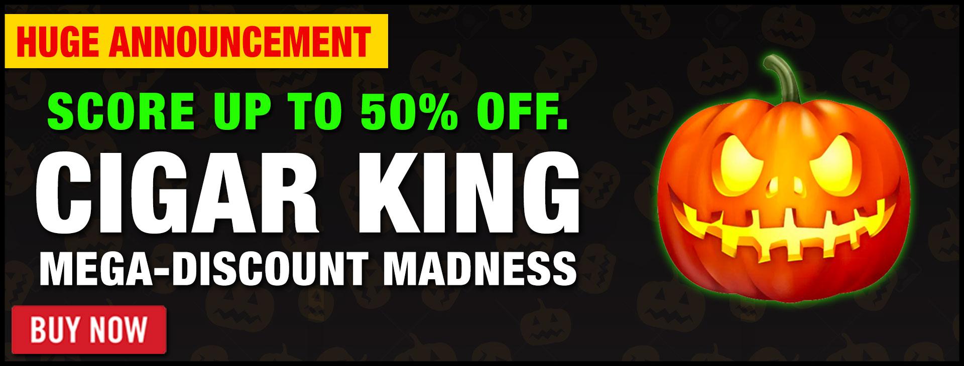 halloween-cigar-king-mega-discount-madness-2020-banner.jpg
