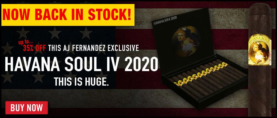 havana-soul-iv-2020-2020-2-banner.jpg