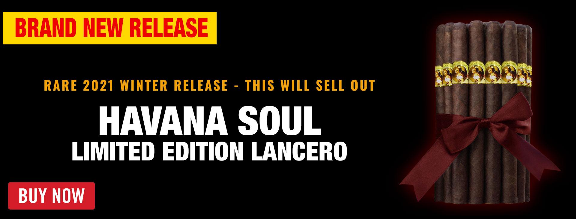 havana-soul-lancero-2021-banner.jpg