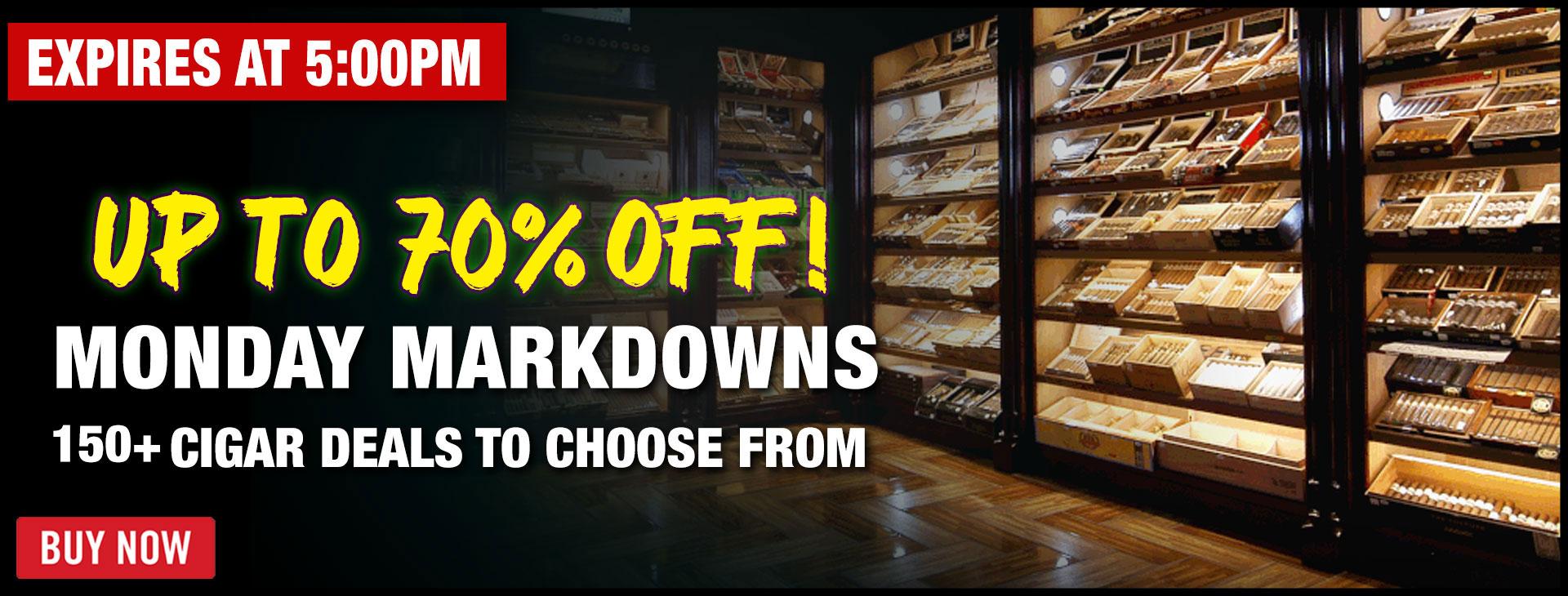 monday-markdown-2021-2-banner.jpg