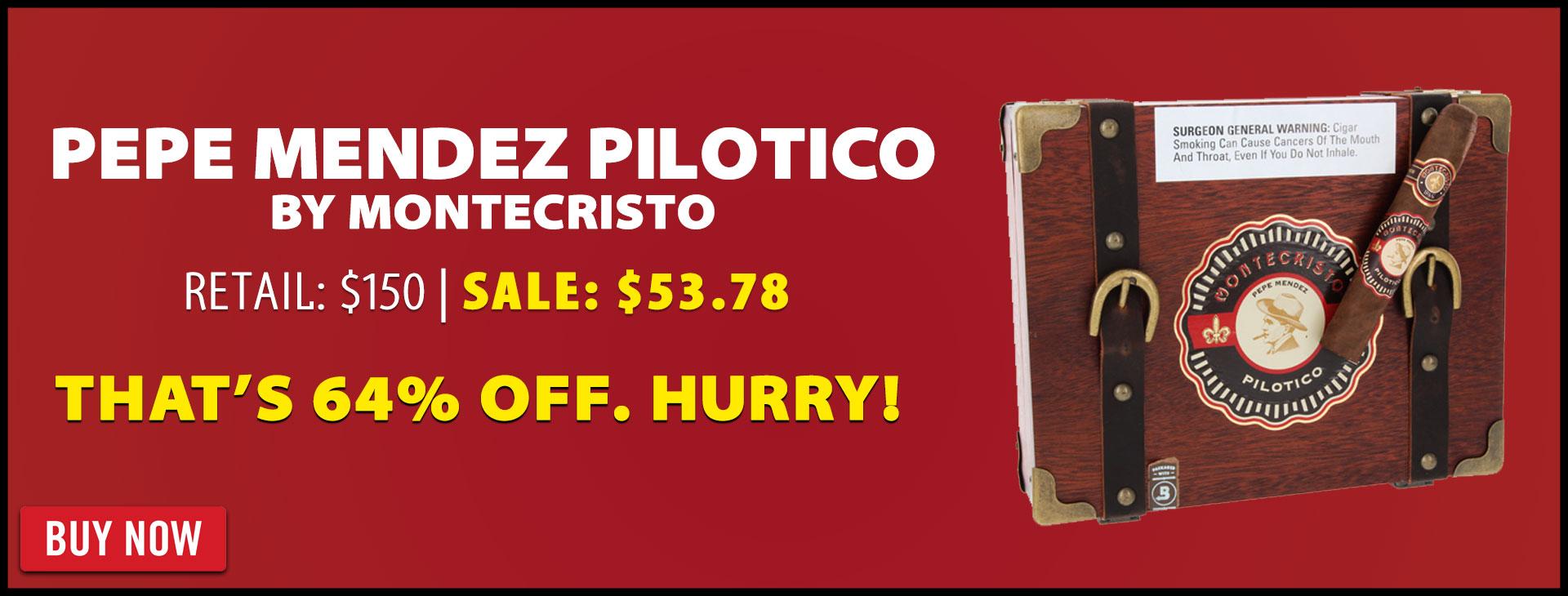 montecristo-pilotico-pepe-mendez-2020-banner.jpg