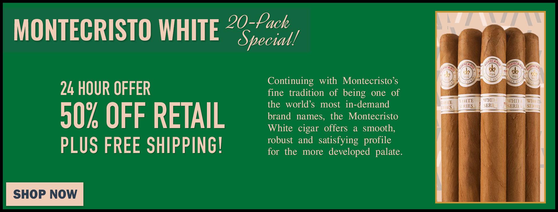 montecristo-white-2021-banner.jpg
