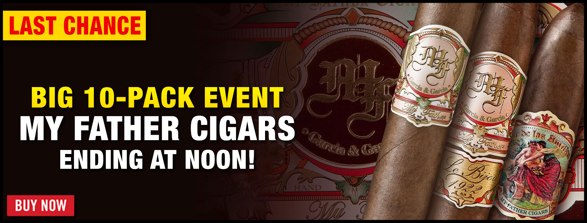 my-father-cigars-2021-5-banner.jpg