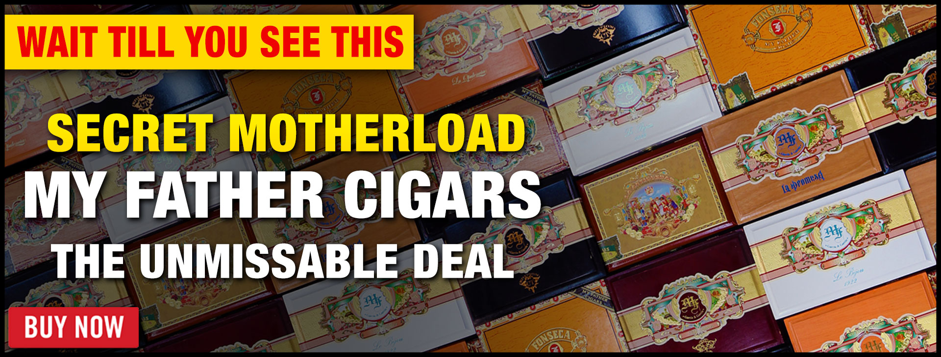 my-father-cigars-2021-banner-motherload.jpg