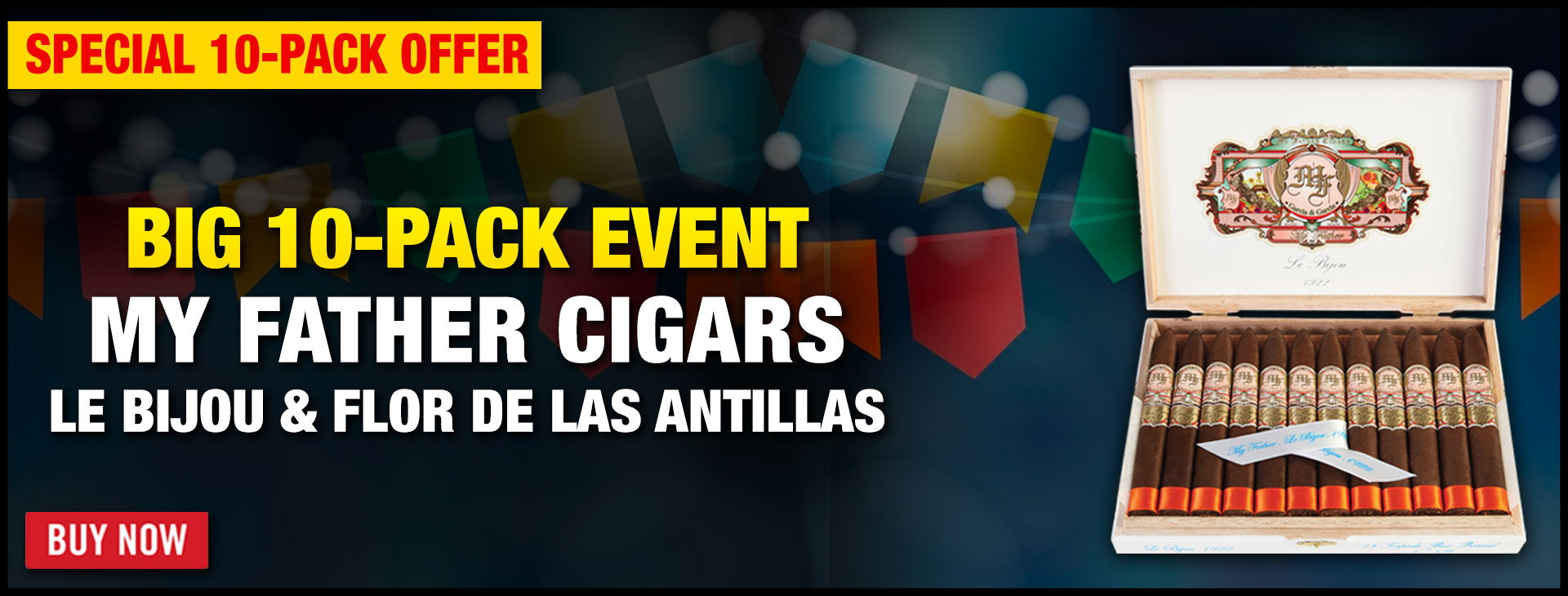 my-father-cigars-2021-banner.jpg