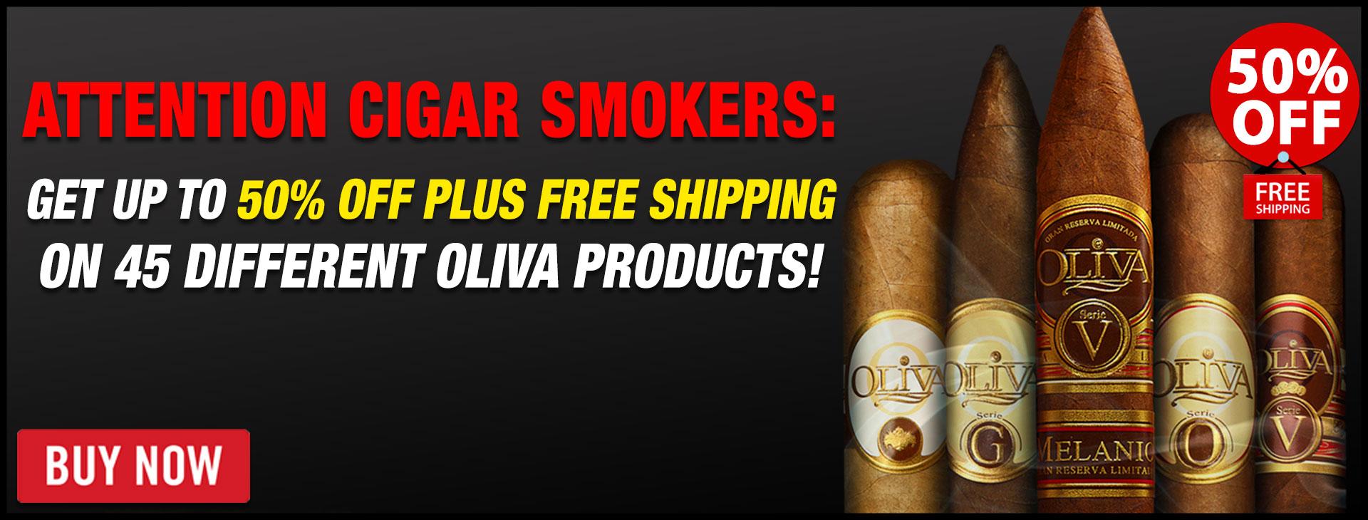oliva-mega-deal-2020-banner.jpg