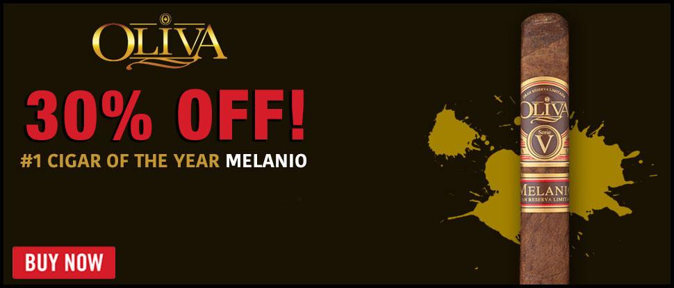 oliva-melanio-30-2020-banner.jpg