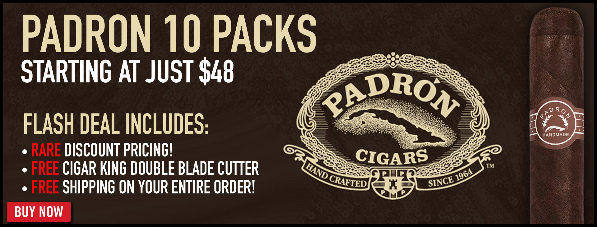 padron-10-packs-2021-banner.jpg