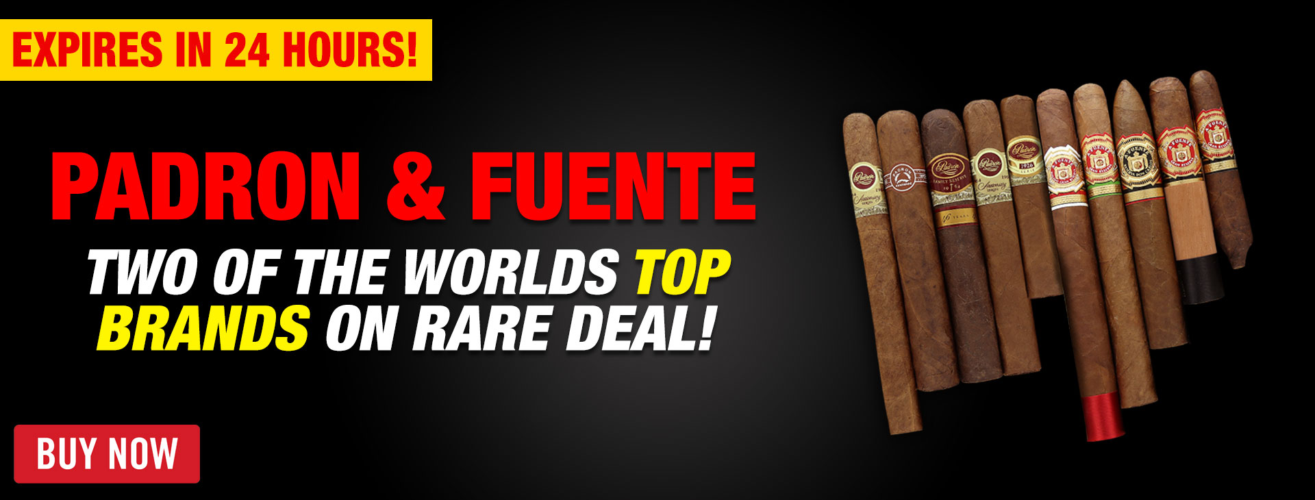 padron-fuente-double-deal-2021-banner.jpg