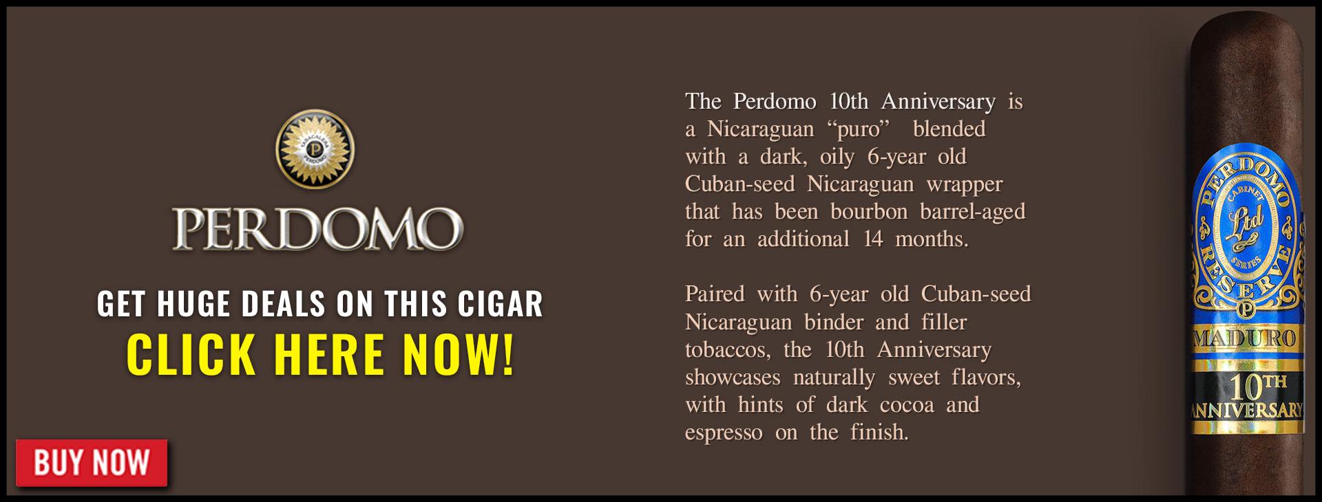perdomo-10th-aniversary-2021-banner.jpg