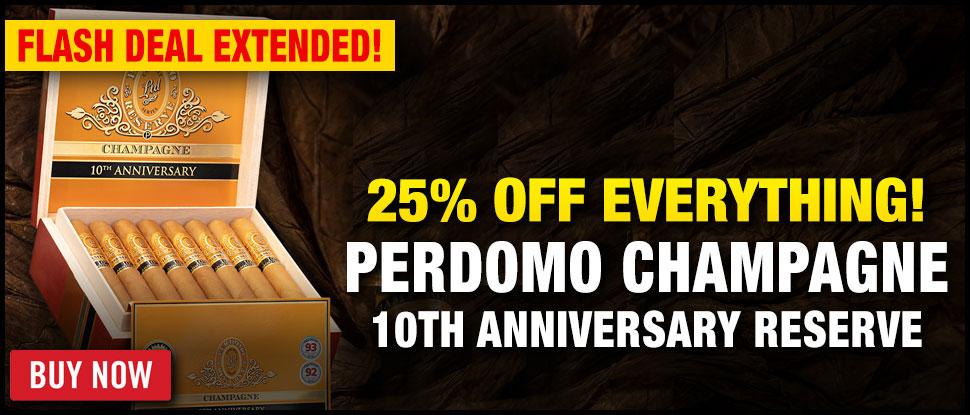 perdomo-champagne-2020-banner-2.jpg
