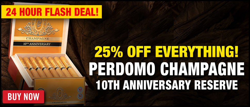 perdomo-champagne-2020-banner.jpg