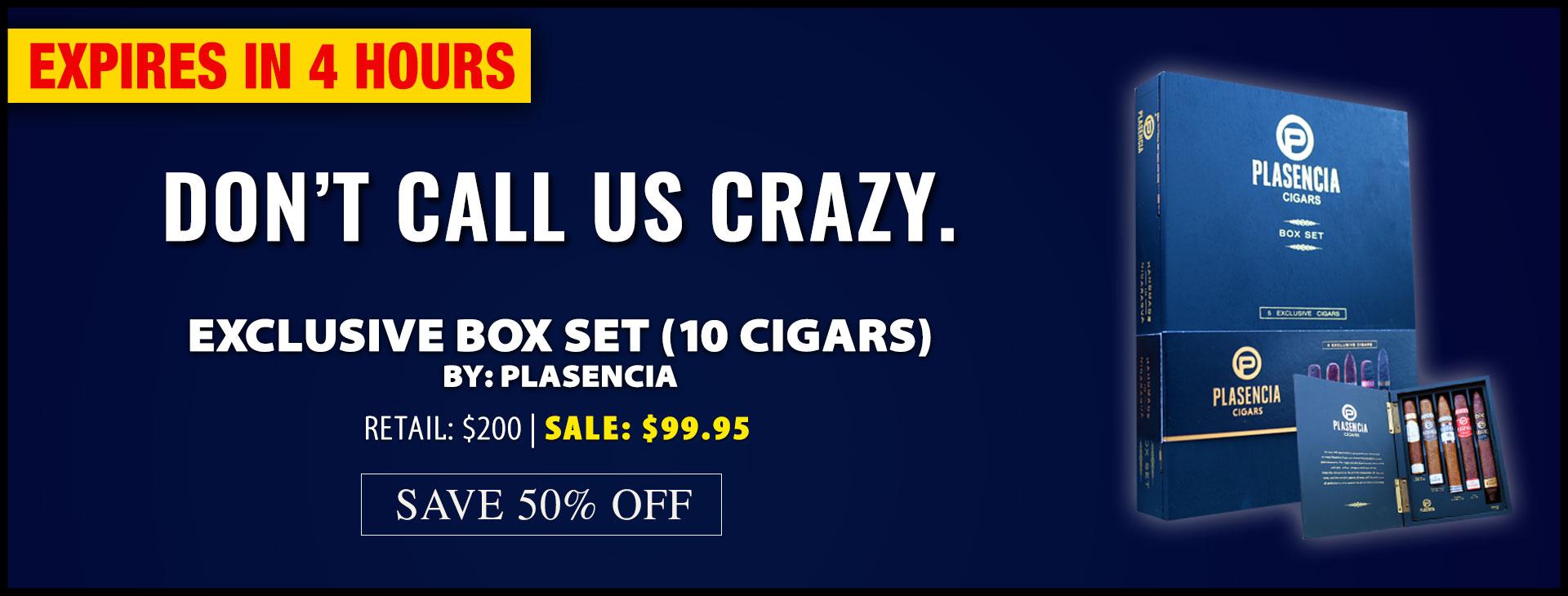 plasencia-exclusive-box-set-2021-banner.jpg
