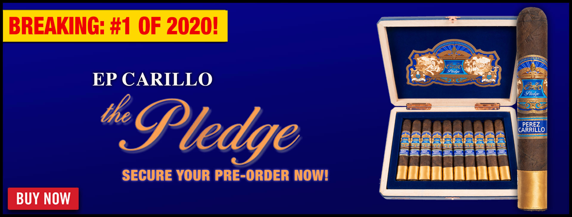pledge-cigar-2021-banner.jpg