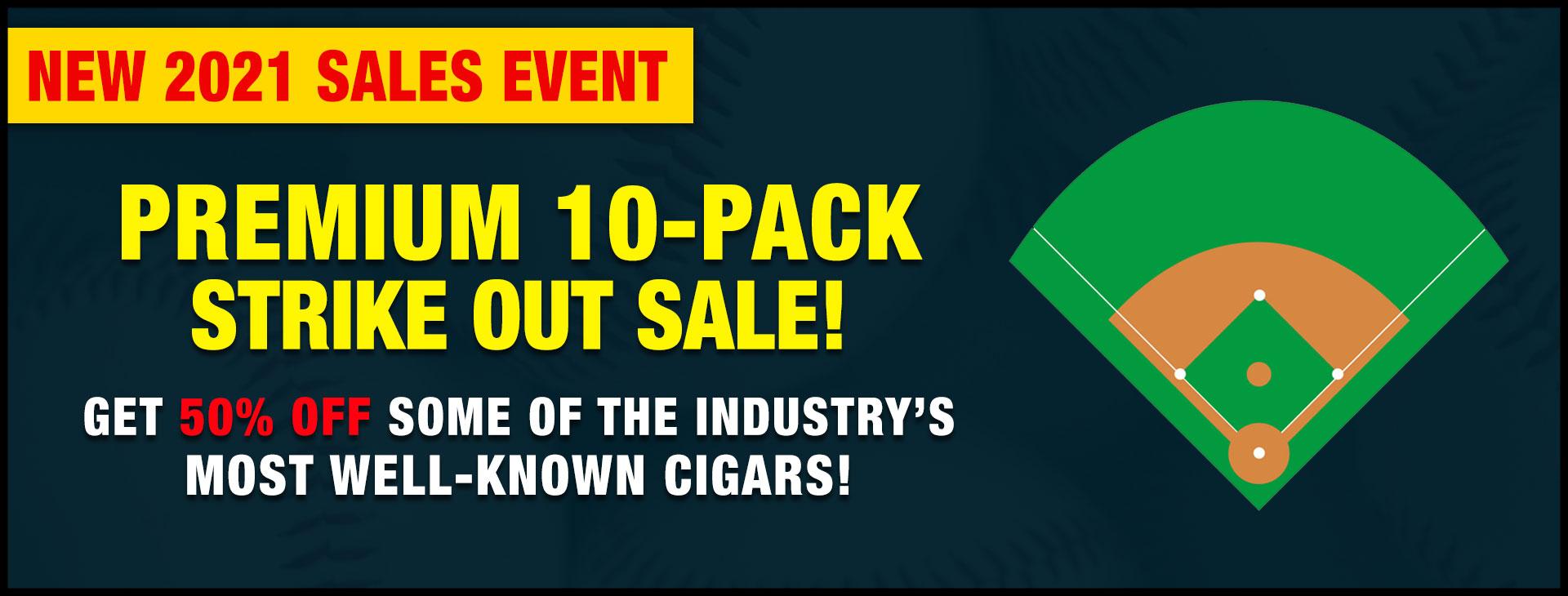 premium-10-pack-strike-out-sale-2021-banner.jpg