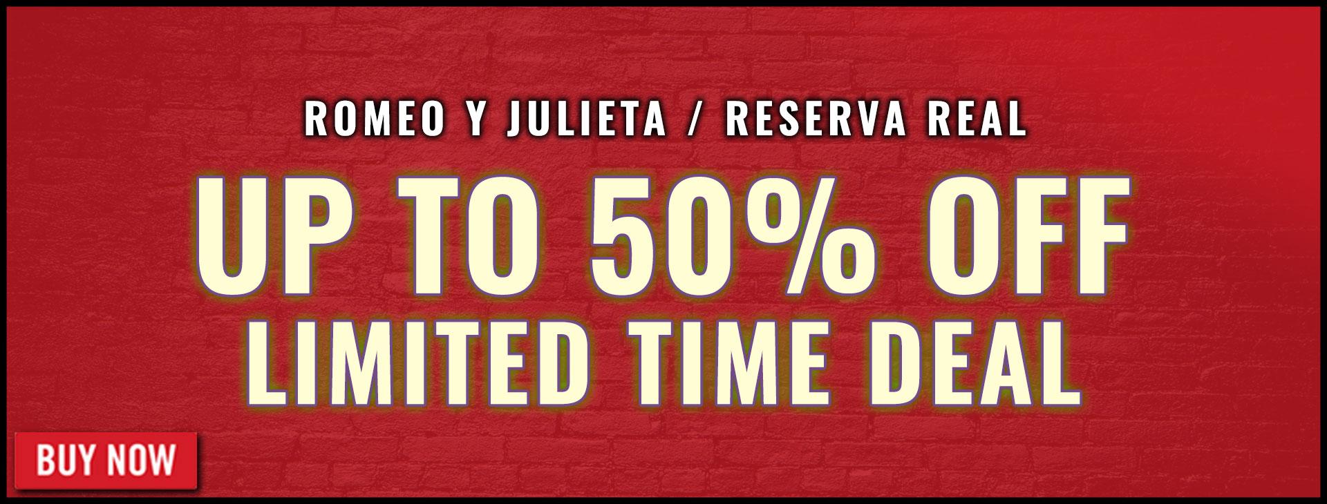 romeo-y-julieta-reserva-real-2021-banner.jpg