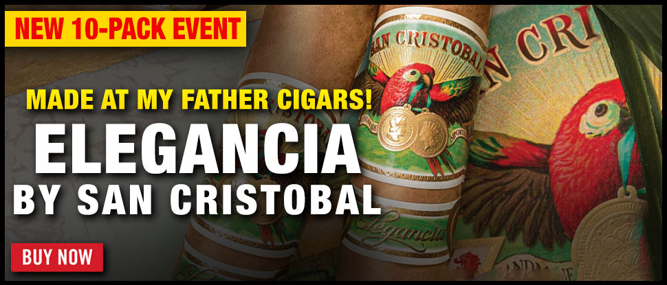 san-cristobal-elegancia-2020-banner.jpg