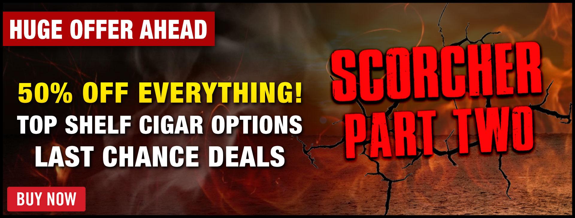 scorcher-part-2-2-2021-banner.jpg