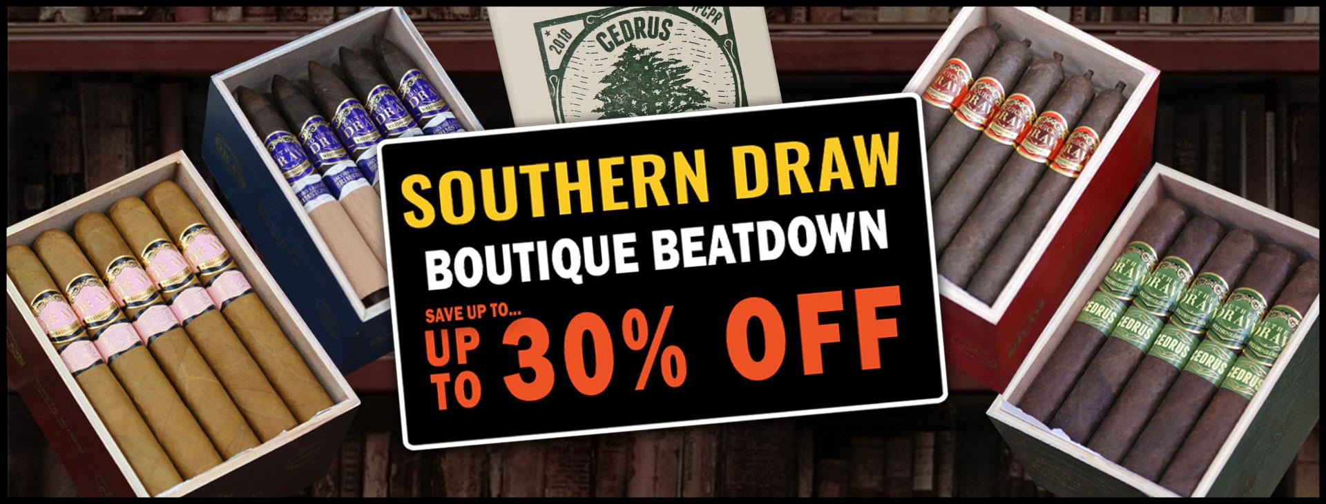 southern-draw-boutique-beatdown-2022-banner.jpg