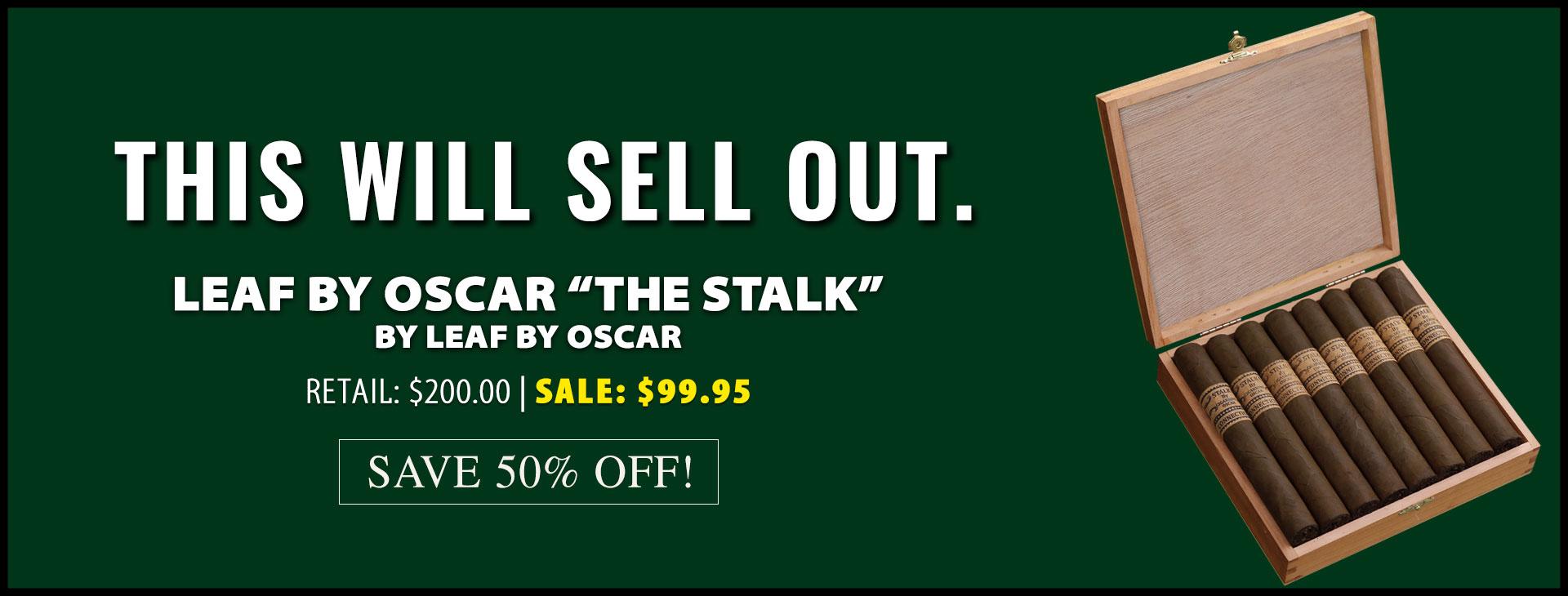 stalk-by-oscar-2021-banner.jpg