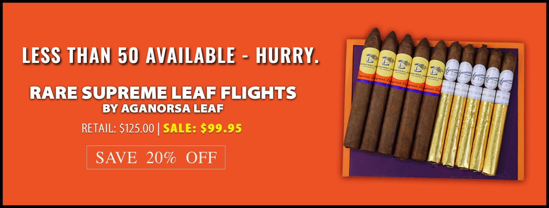 supreme-leaf-flight-2021-banner.jpg