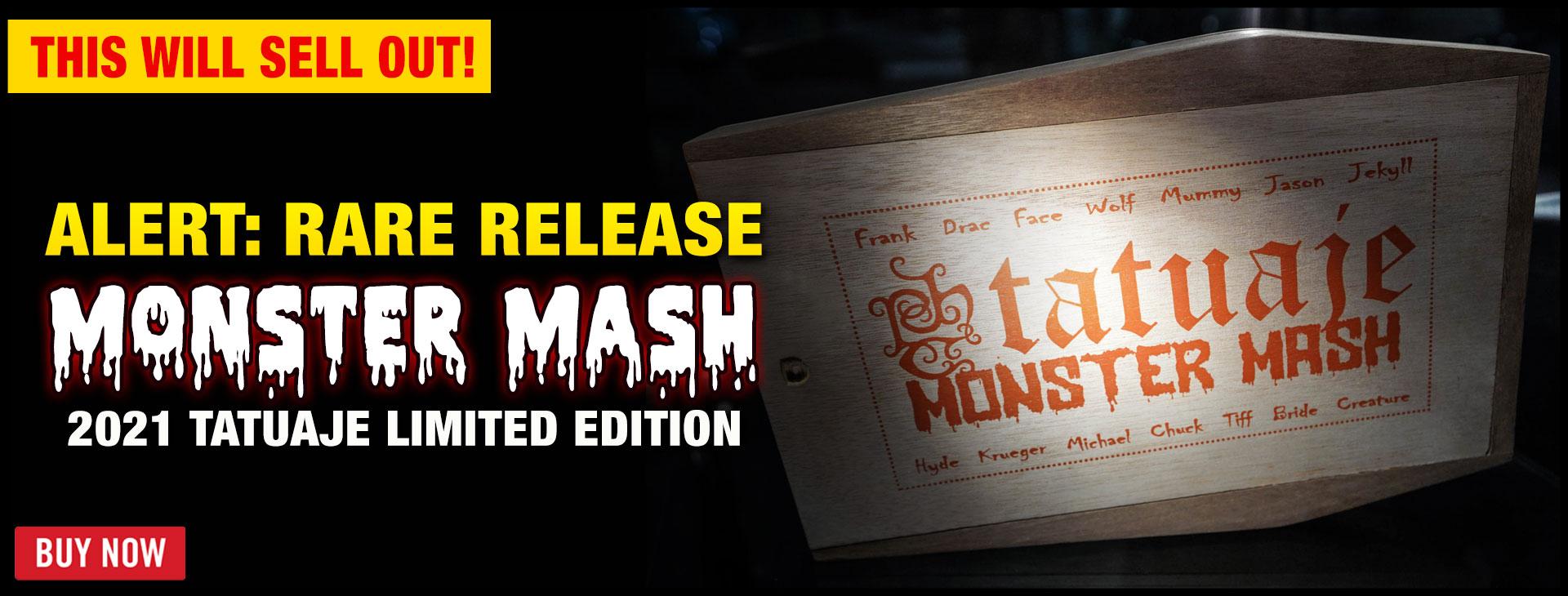 tatuaje-monster-mash-2021-banner.jpg