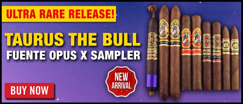 taurus-the-bull-2020-banner.jpg