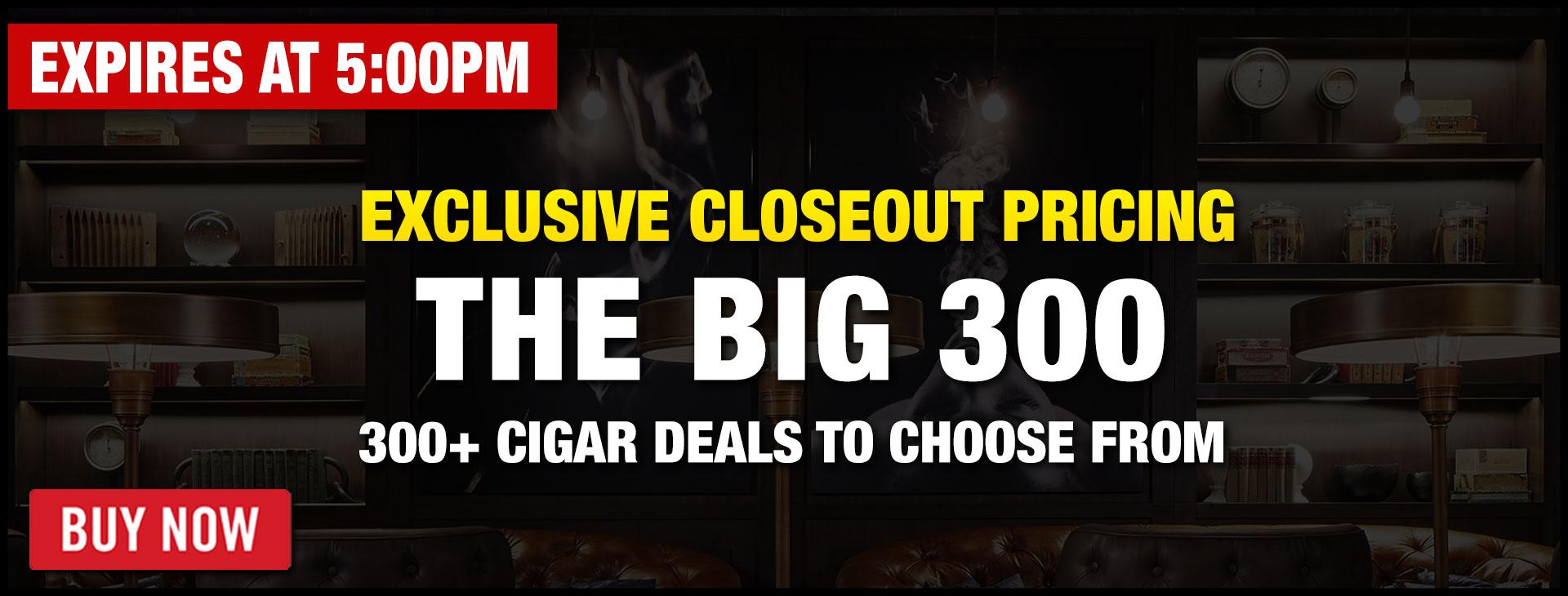the-big-300-2021-3-banner.jpg