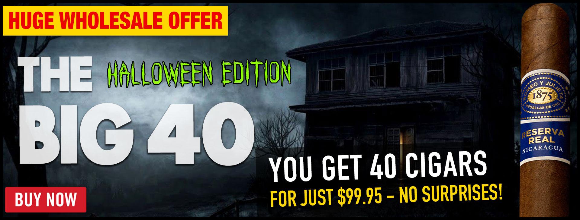 the-big-40-halloween-2020-banner.jpg