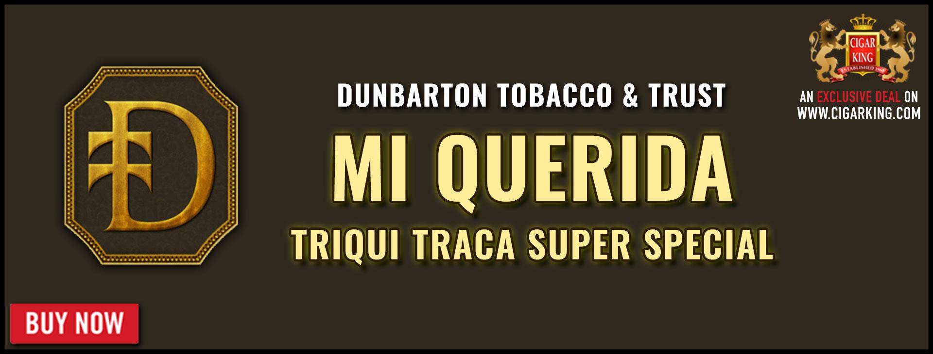 triqui-traca-2020-banner.jpg