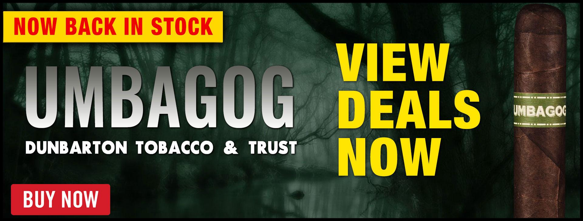 umbagog-back-in-stock-2020-banner.jpg