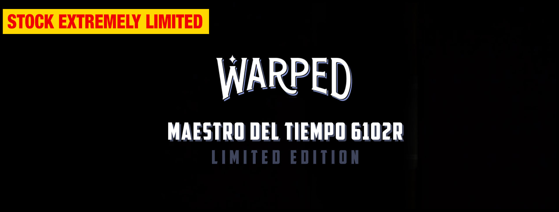 warped-maestro-limited-2021-banner.jpg