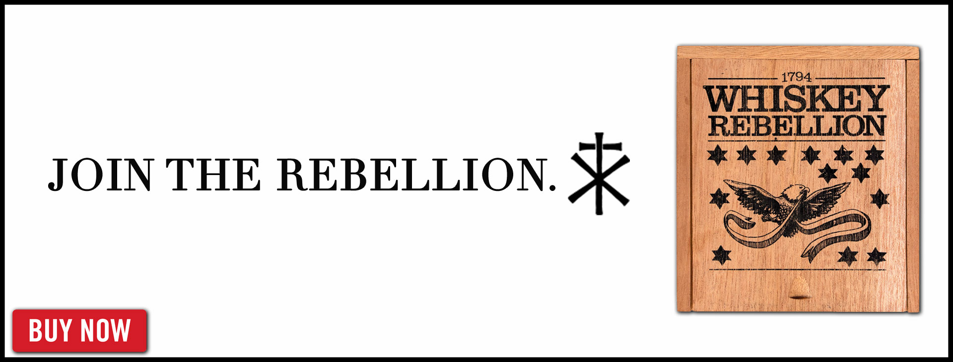 whiskey-rebellion-2020-2-banner.jpg