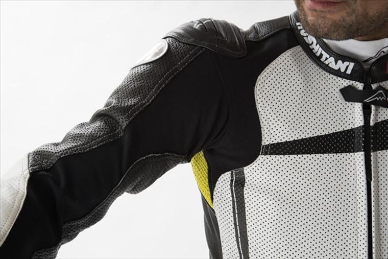 K-0079XX Sword Suit