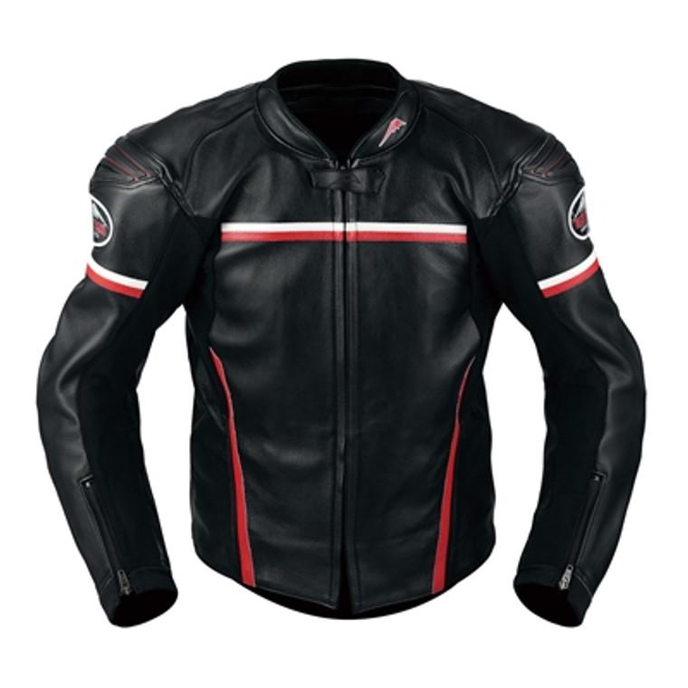 K-0682 Fusion Pro Jacket pants combo