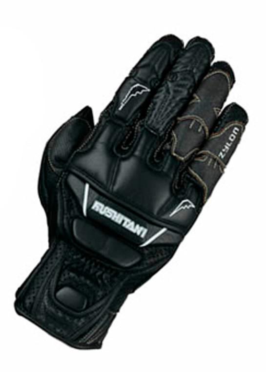 Kushitani K5149 GPS Gloves air