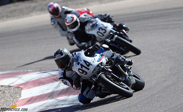 010320-bmw-rninet-racer-part-3-f.jpg