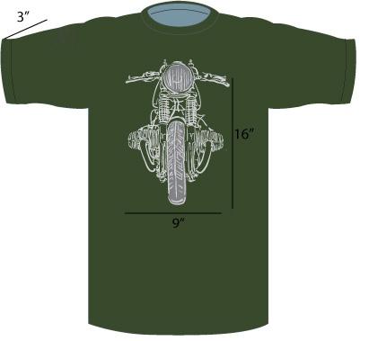 greenshirt2.jpg
