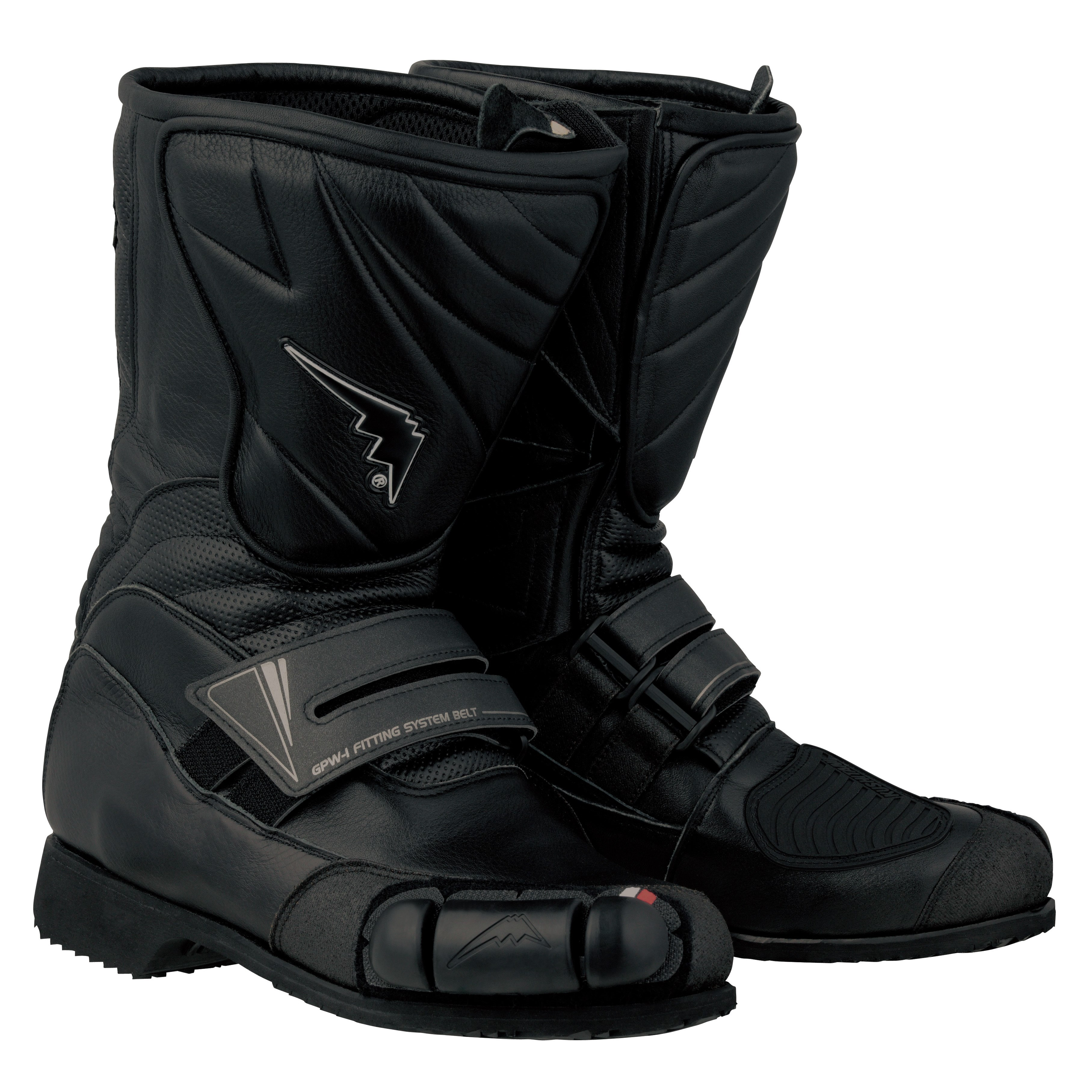 k-4515r-boots.jpg