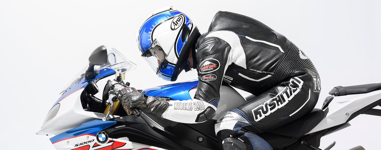 riders-image.jpg