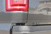 close up 2017 Ford F150 Graphics SIDELINE 2015-2021