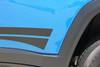 rear close up 2018 Jeep Compass Graphics COURSE ROCKER 2017-2020 2021